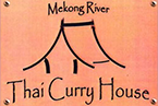 Thai Curry House Restaurant